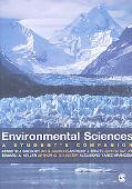 Environmental Science: A Student's Companion