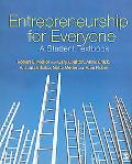 Entrepreneurship for Everyone