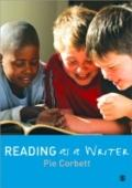 Reading As a Writer