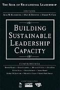 Sustainable Leadership Capacity