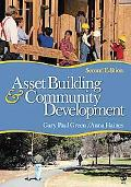 Asset Building and Community Development