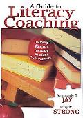 Guide to Literacy Coaching