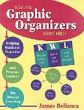 Guide to Graphic Organizers Helping Students Organize and Process Content for Deeper Learning