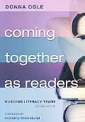 Coming Together As Readers Building Literacy Teams