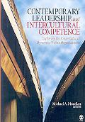 Contemporary Leadership and Intercultural Competence: Exploring the Cross-Cultural Dynamics ...