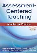 Assessment-Centered Teaching