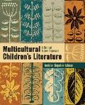 Multicultural Childrens Literature: A Critical Issues Approach