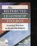 The Distributed Leadership Toolbox