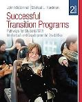 Successful Transition Programs: Pathways for Students With Intellectual and Developmental Di...
