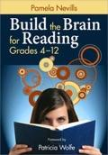 Build the Brain for Reading