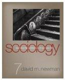 Sociology: Exploring the Architecture of Everyday Life, Bundle