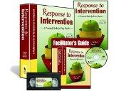 Response to Intervention : A Multimedia Kit for Professional Development