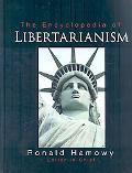 Encyclopedia of Libertarianism