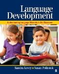 Language Development : Understanding Language Diversity in the Classroom