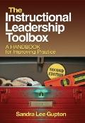 The Instructional Leadership Toolbox: A Handbook for Improving Practice