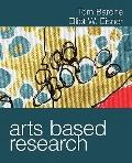 Arts Based Research
