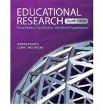BUNDLE: Johnson: Educational Research, 3e + Machi: The Literature Review