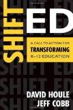 Shift Ed: A Call to Action for Transforming K-12 Education