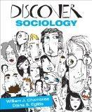 Discover Sociology