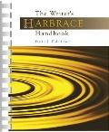 Writers Harbrace Handbook Brief With Infotrac With Apa Update Card and Mla Update