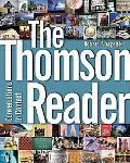Thomson Reader Conversations in Context