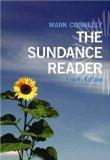 The Sundance Reader (with InfoTrac)