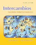 Intercambios Spanish for Global Communication
