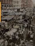 Wadsworth Anthology of American Literature, 1865-1915