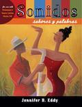 Sonidos, Sabores Y Palabras With Nuevo Latino, Putamayo Cd