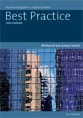 Best Practice Intermediate: Business English in a Global Context