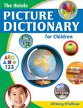 Heinle Picture Dictionary for Children - American English