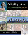 Civilizacion y Cultura Intermediate Spanish