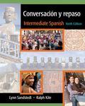 Conversacion Y Repaso Intermediate Spanish