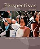 Perspectivas (with Audio CD-ROM)