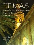 Temas:  Spanish for the Global Community:  Cuaderno de ejercicios y manual de laboratorio (W...