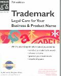 Trademark Legal Care for Your Business & Product Name