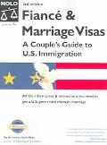 Fiance & Marriage Visas
