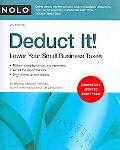 Deduct It!