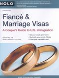 Fianc and Marriage Visas