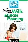 The Mom's Guide to Wills & Estate Planning