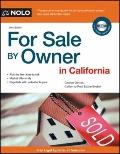 For Sale by Owner in California
