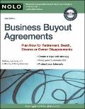 Business Buyout Agreements: A Step-by-Step Guide for Co-Owners