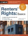Renters' Rights : The Basics