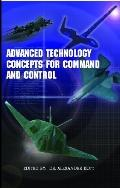 Advanced Technology Concepts