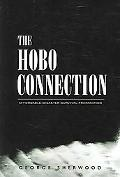 Hobo Connection Affordable-Disaster-Survival-Preparation