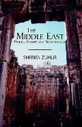 Middle East Politics, History And Neonationalism