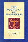 Formula for Happiness