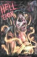 Hell Box