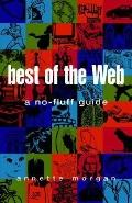 Best of the Web A No-fluff Guide