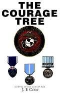 Courage Tree